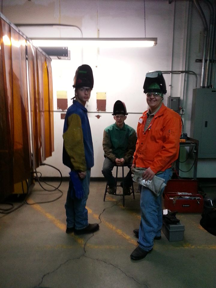 Faq Columbus Sheet Metal Workers Apprenticeship