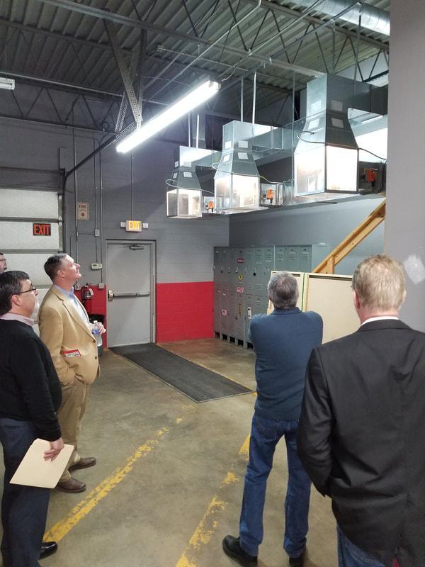 Blog Columbus Sheet Metal Workers Apprenticeship